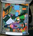 Quel jouets collectionnez-vous à part Transformers? - Page 2 Dscn0815