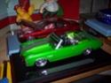 Quel jouets collectionnez-vous à part Transformers? Etager12