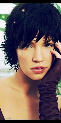 Ashley Scott Beauty10