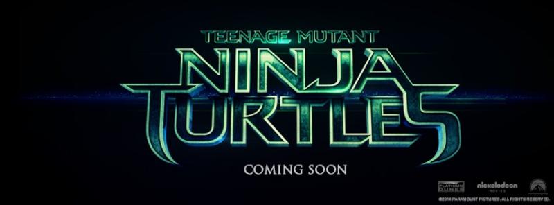 Ninja Turtles (15/10/2014) 15387610