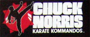 Dossier Chuck Norris - Karate Kommandos Chuckl10