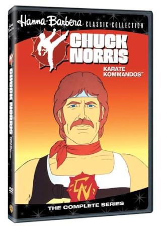 Dossier Chuck Norris - Karate Kommandos Chuckn10