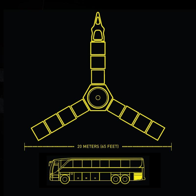Rosetta : réveil et approche de 67P/Churyumov-Gerasimenko - Page 5 55393310
