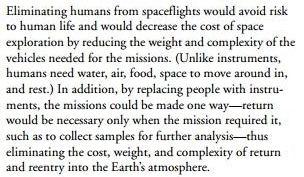 """Conséquences spatiales du """"Shutdown"""" US 2013 - Page 3 Avanta10"""