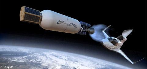 Le Lynx d'XCOR Aerospace [en faillite] - Page 5 Xcor_l10