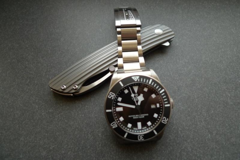 Montres et Couteaux P1030111