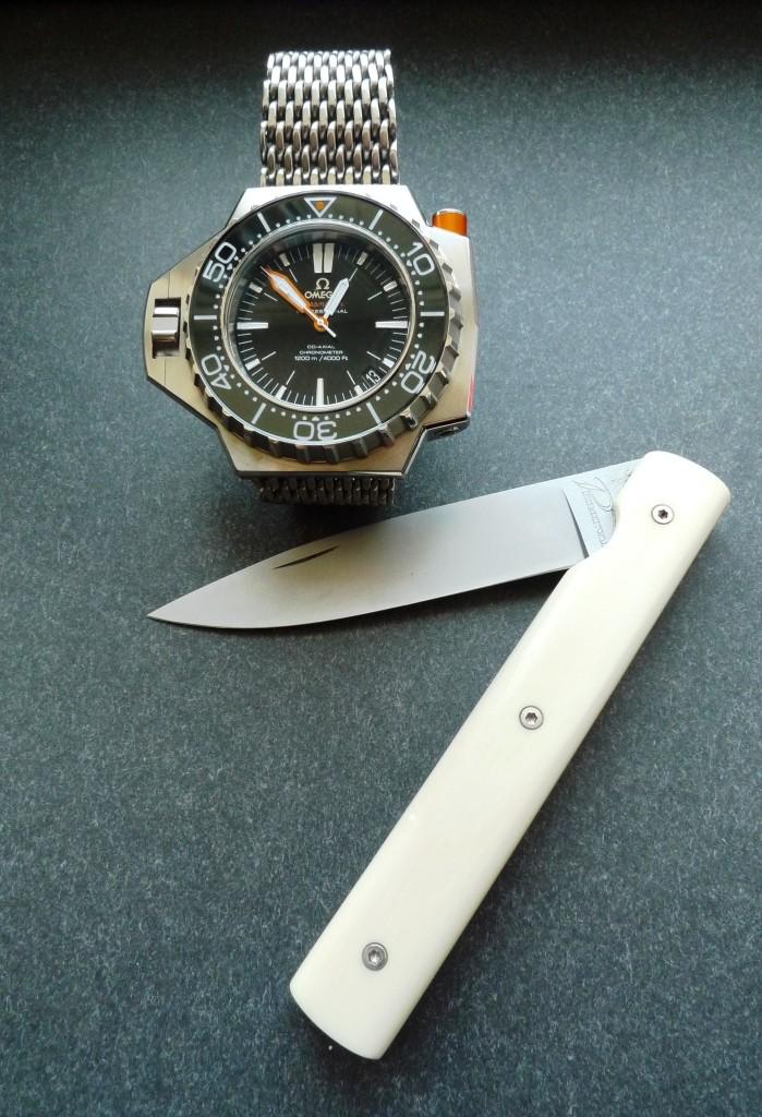 Montres et Couteaux P1030112