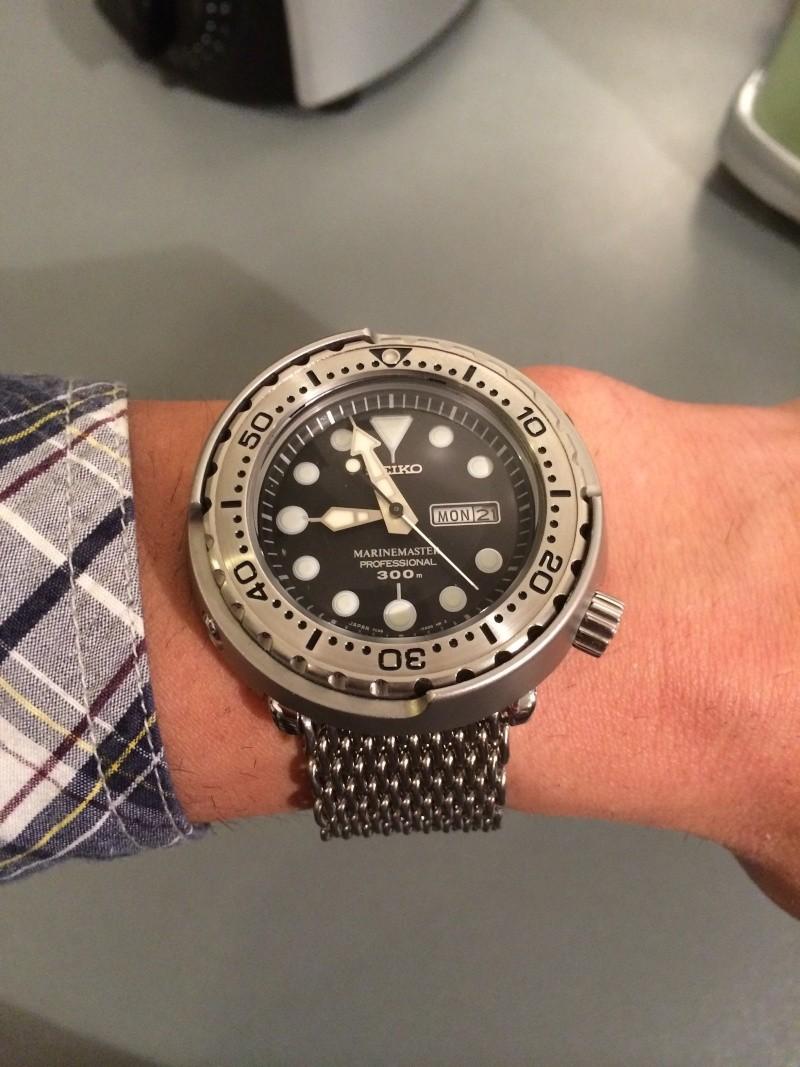 Votre montre du jour - Page 2 Photo10