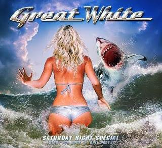 GREAT WHITE Great_12