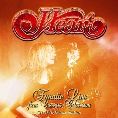 HEART Heart110