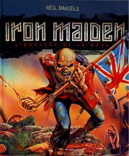 IRON MAIDEN - Page 5 Iron_m11