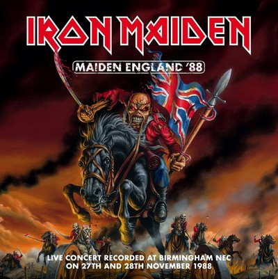 CD/DVD/LP achats - Page 7 Iron_m14