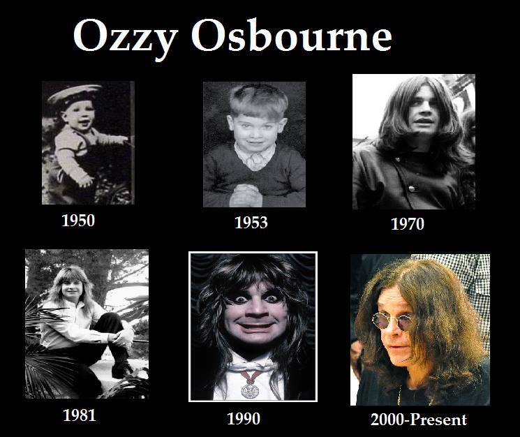 OZZY OSBOURNE - Page 3 Ozzy1310