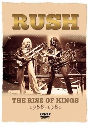 RUSH - Page 3 Rush910