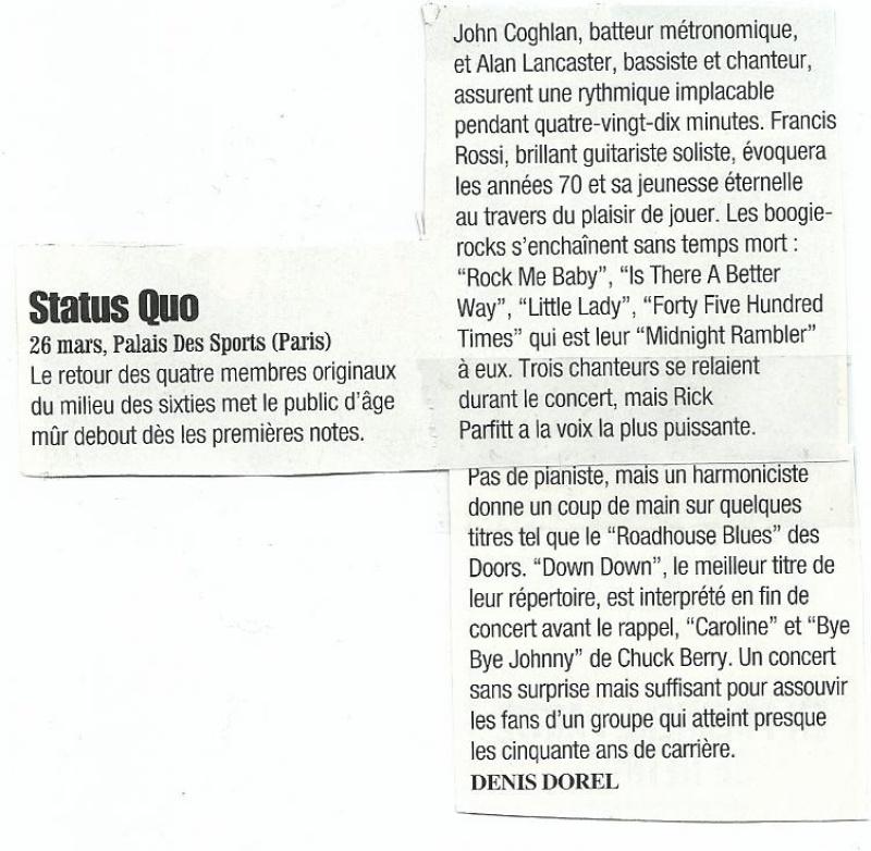 STATUS QUO - Page 4 Status39