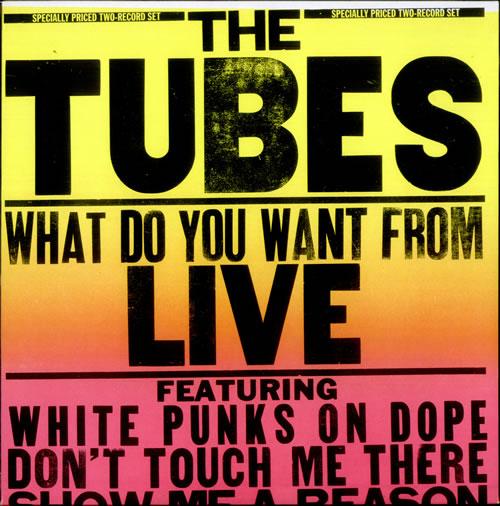 Ce que vous écoutez là tout de suite - Page 37 Tubes10