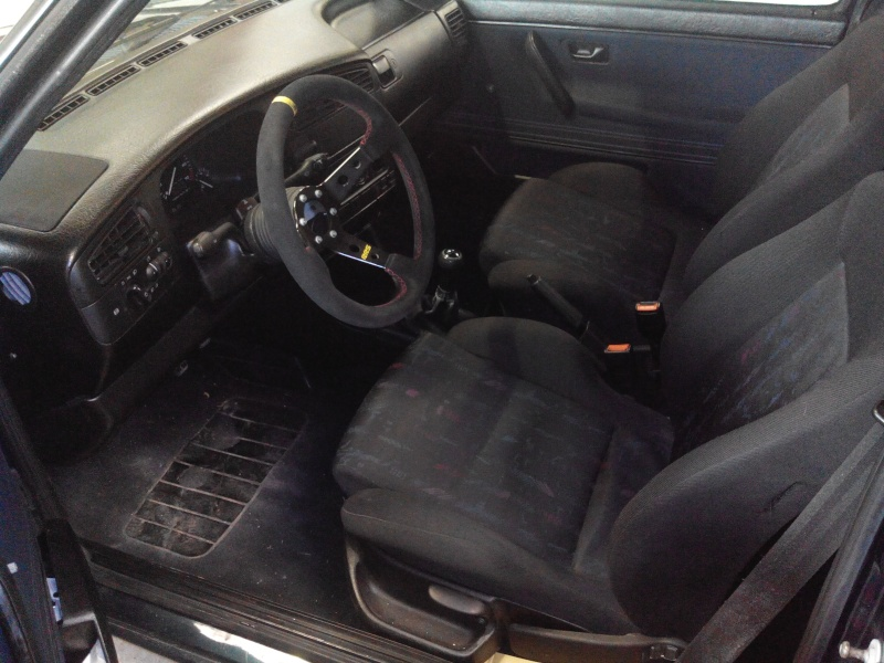 Golf 2 GTI 16 VR6 Img_2094