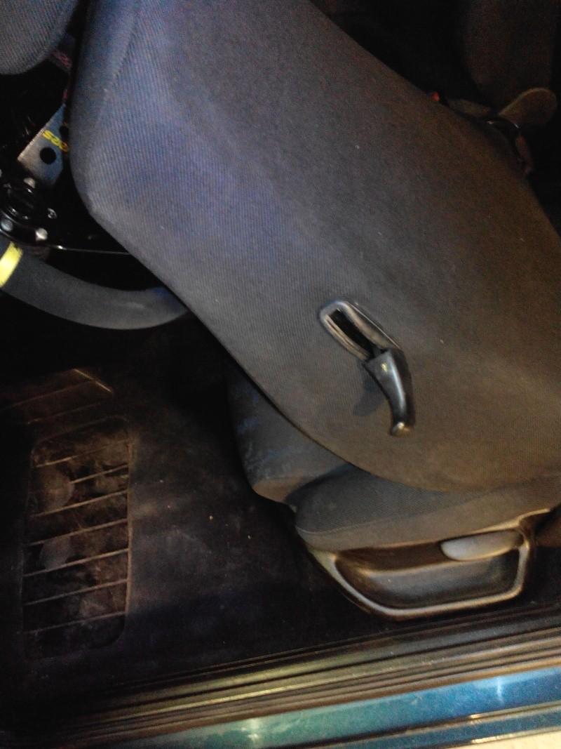 Golf 2 GTI 16 VR6 Img_2098