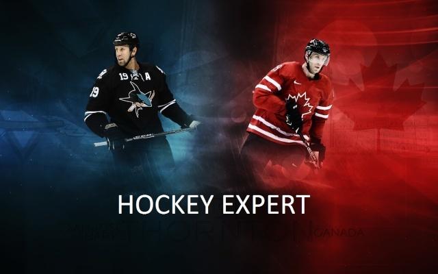 Hockeyexpert