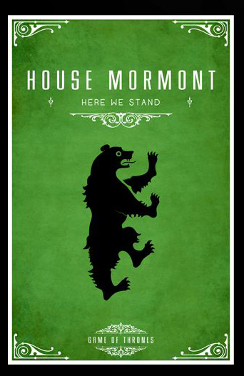 Photoshop - Game of Meow House_10