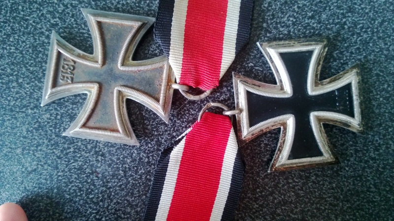 Eisernen Kreuz Wp_20117