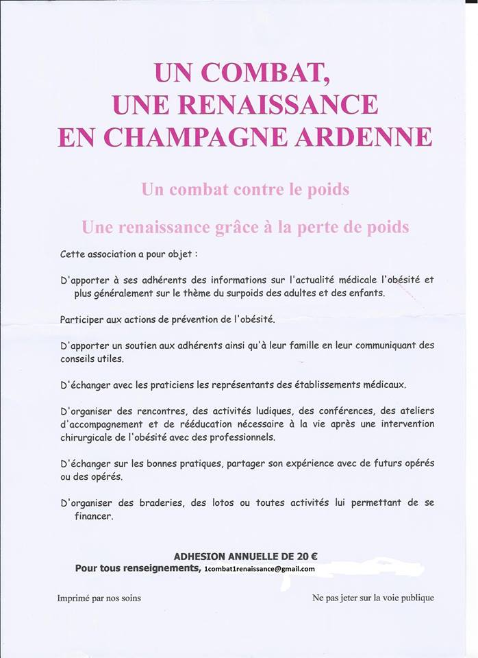 association champagne ardennes. 8203_110