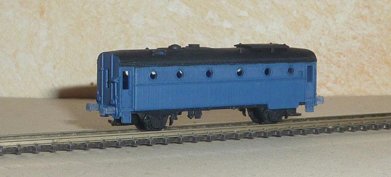 Fourgon chaudière 1300 kg P1170611