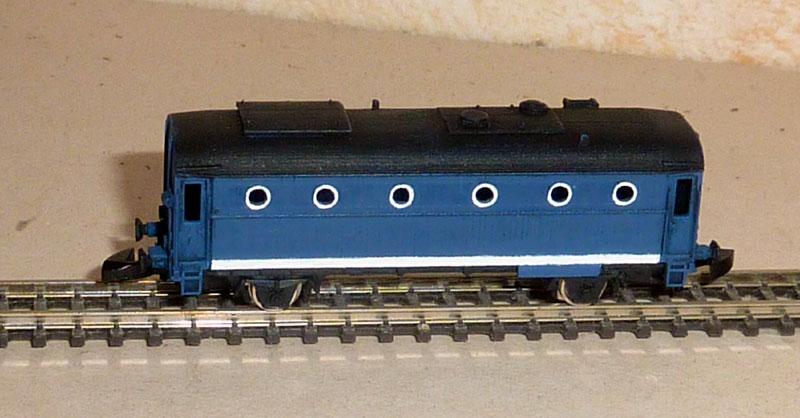 Fourgon chaudière 1300 kg P1170711