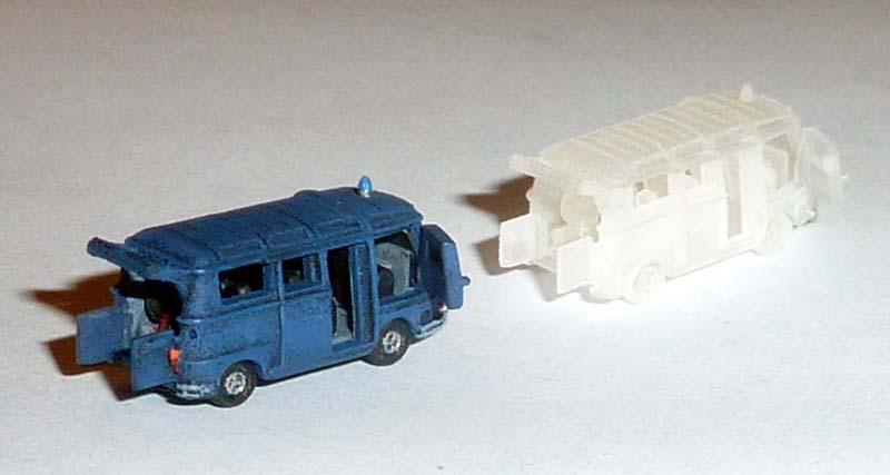 Estafette Renault P1170713