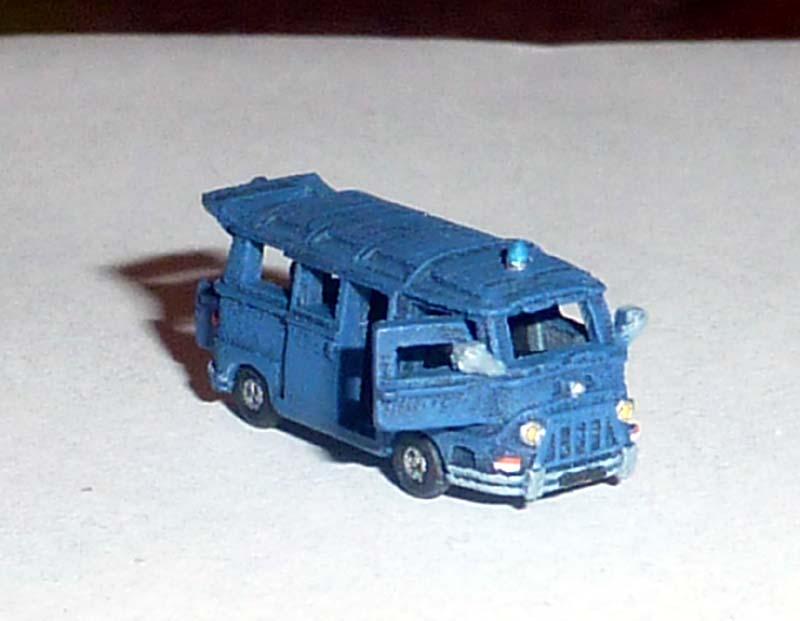 Estafette Renault P1170714