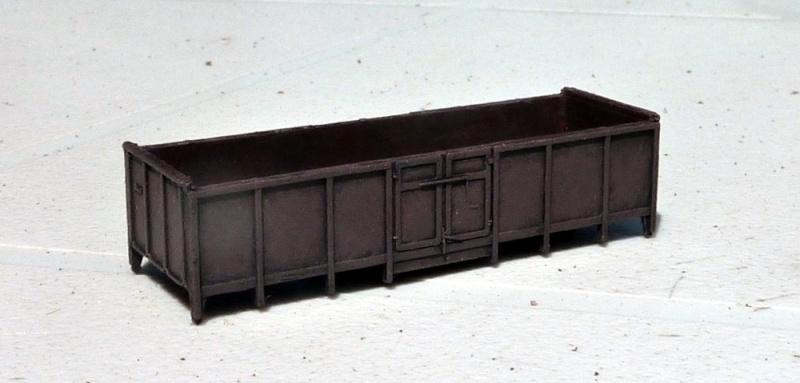 [TJ-Modeles] Tombereau UIC St-2 P1190912