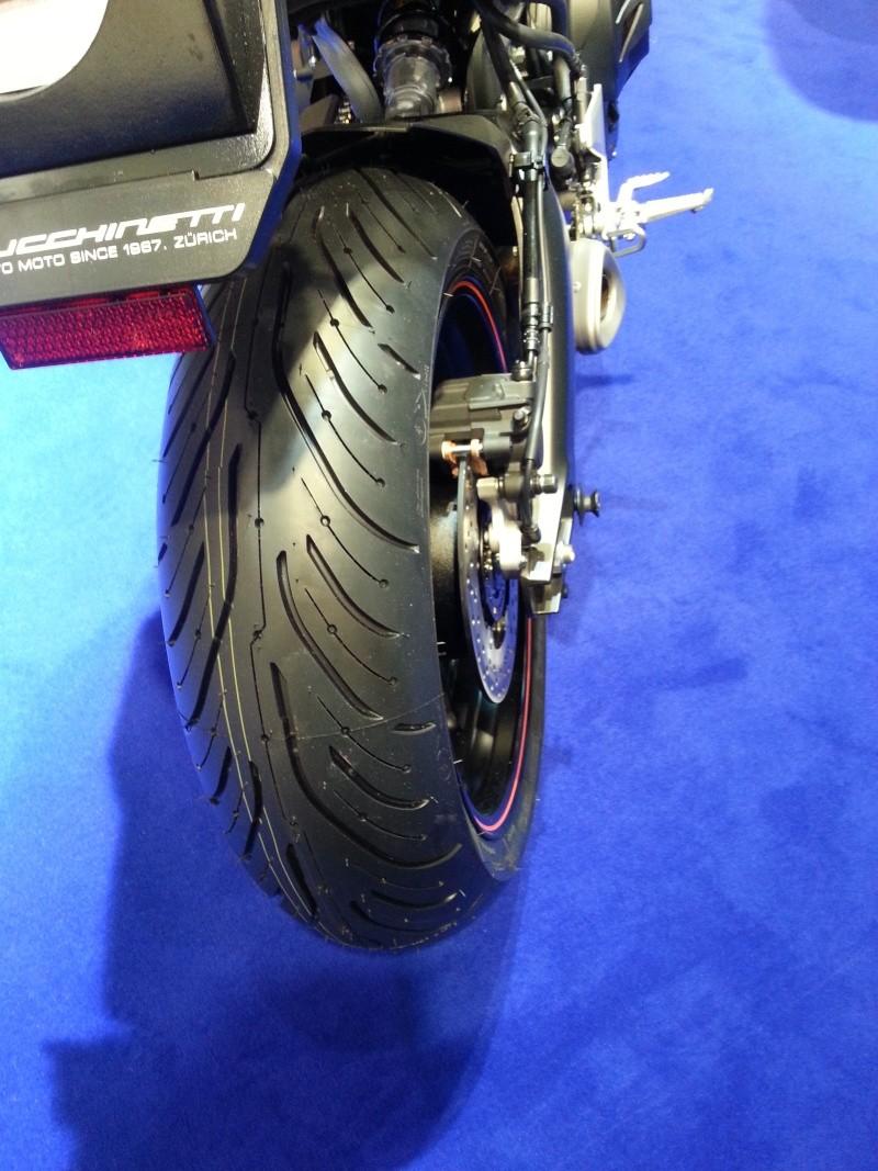 quels pneus en seconde monte... sport ou GT-sport - Page 2 20140233