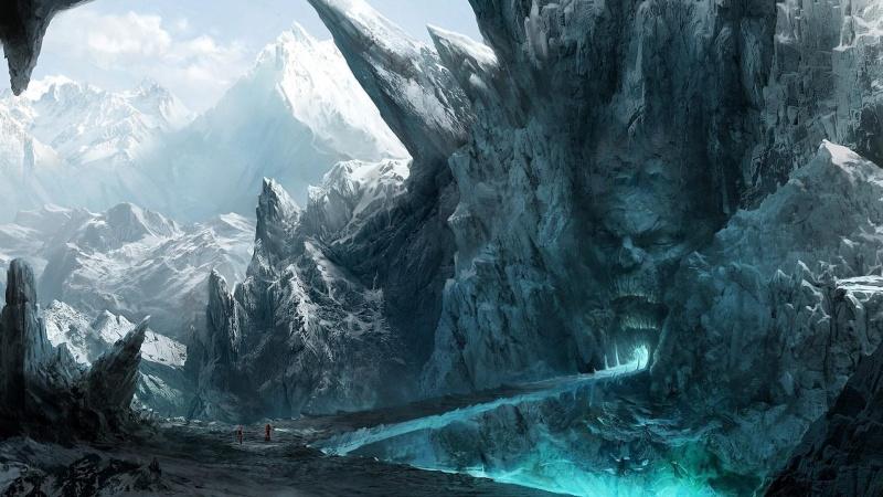 Khostya Bogatyr Icy-br10