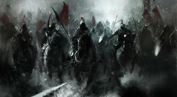 Khostya Bogatyr War_bl10