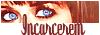 Partenaires *¤ Logo_012
