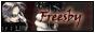 [Partenariat - EN ATTENTE]  RPG >> Freesby 88-3111