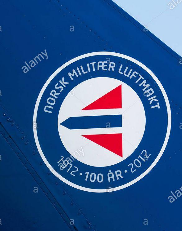 Insigne decal Logo10