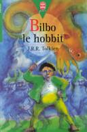 Oghams le temps des elfes ( tome 1)/ Les portes d'or (tome 2) Krystal Camprubi  Books10