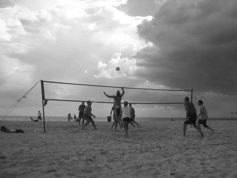 Photos de NYC et Long Beach Beach-10