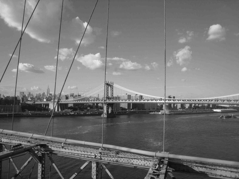 Photos de NYC et Long Beach Bridge10