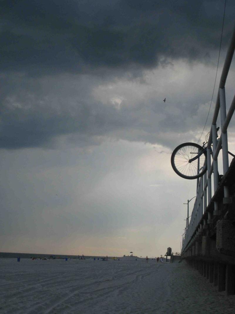 Photos de NYC et Long Beach Long-b10