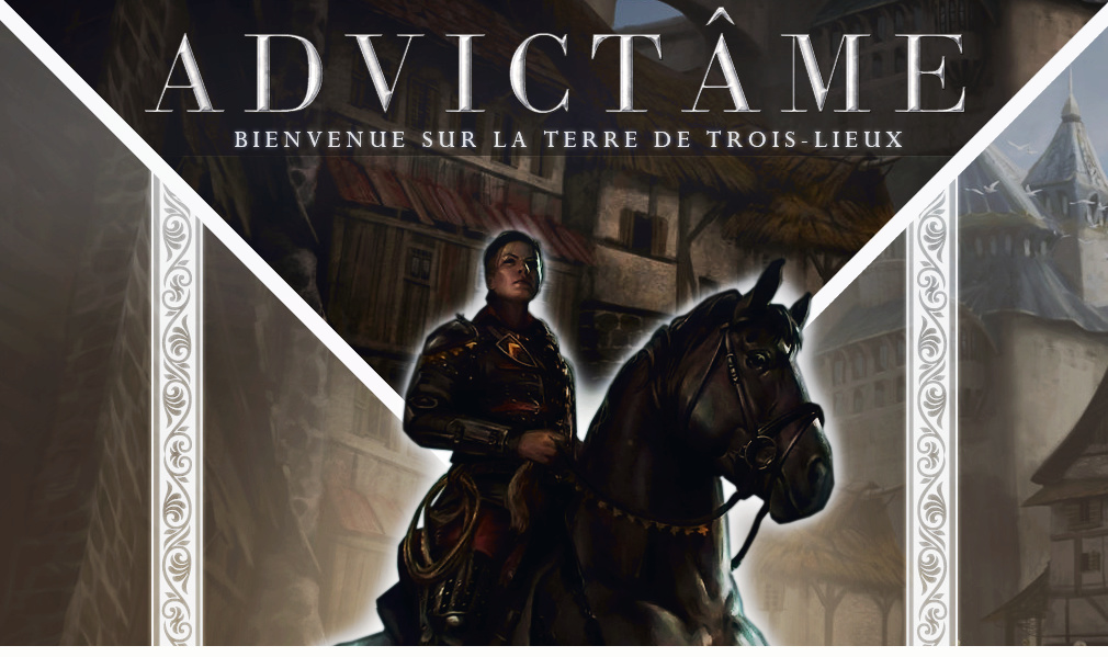 Advictâme-RPG