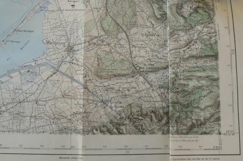"Eisenbahn ""Marignane"" Estroublans (Vitrolles, 13) P1050510"
