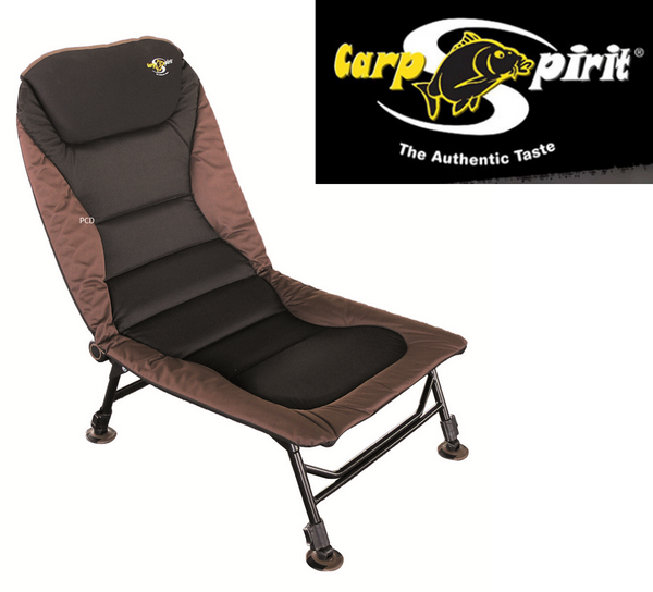 Level CarpSpirit Cs982-10