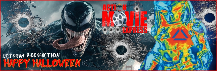 ActionMovieExpress