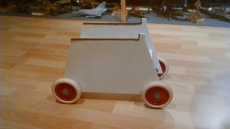 Chariot de remorquage  Dsc_0082