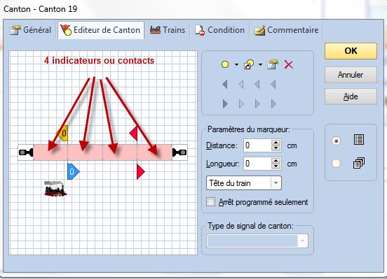 Cantons et indicateurs Contac11