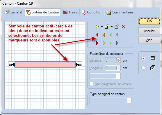Cantons et indicateurs Marque11