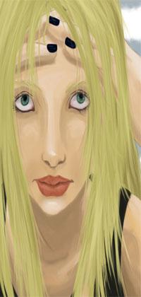 Voir un profil - Ginko Yoshikuni Ava10
