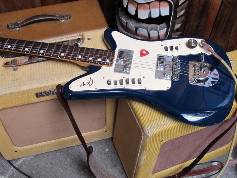 Electrophonic Recordings Studio - Page 2 Guitar10